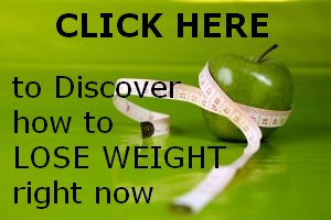 Healthy ways to lose weight keystosuccessinlife click here to discover how to lose the weight right now ccuart Image collections